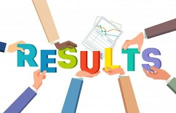 bse odisha 10th result 2019: ओडिशा बोर्ड 10वीं के नतीजे जारी