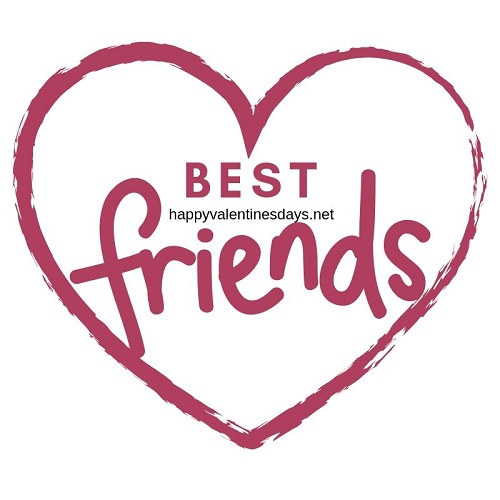 best friends hd photos for whatsapp