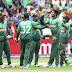 India vs Bangladesh : Can Bangladesh Continue Journey For Playing Semi Final