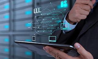 6 στις 10 νέες επιχειρήσεις στην Ελλάδα αξιοποιούν την τεχνολογία