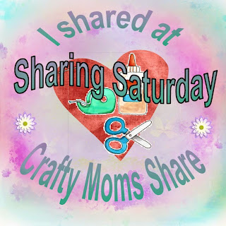 http://craftymomsshare.blogspot.com/search/label/Sharing%20Saturday