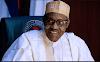 Buhari speaks on 'third term' interest