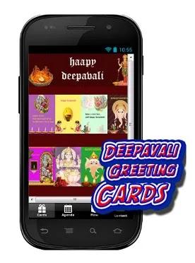 Happy Diwali Images, SMS,Greeting Card,Wallpaper का बेस्ट कलेक्शन 2020