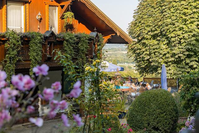 Ringwanderweg Bad Harzburg | Ausgedehnte Wanderung um die schöne Stadt im Harz 10