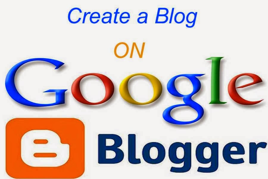 How to Make Another Blog on Blogger : eAskme.com