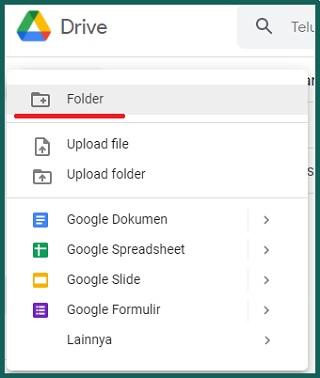 Download File Google Drive Limit