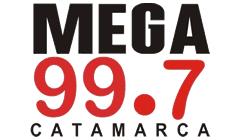 Radio Mega 99.7