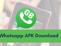 GBWhatsApp & WhatsApp + v5.90   Modd By GbModds   Latest 2017