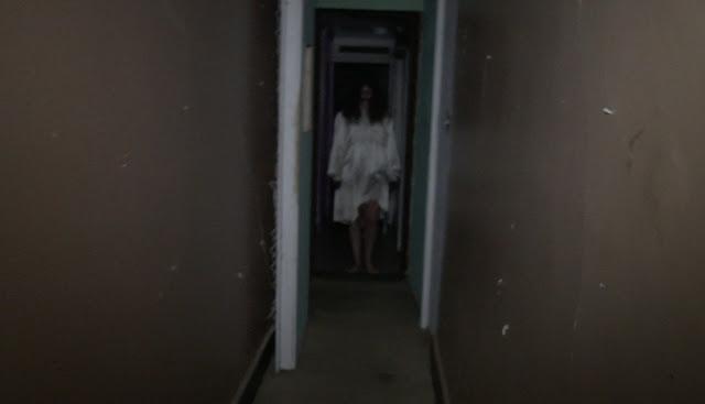 Hell House LLC II image