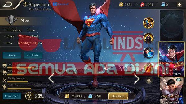 the arcana mod apk 1.33