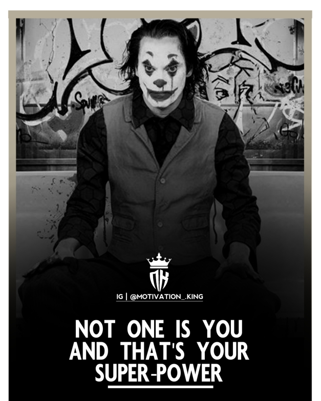 joker depression quotes, joker funny quotes, joker quotes why so serious, joker quotes on friendship, joker quotes in hindi, joker quotes on trust