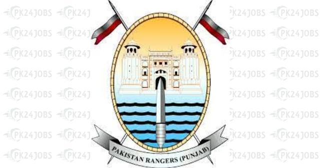 Rangers Jobs 2020 Apply Online