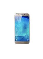Samsung SM-A800YZ USB Drivers