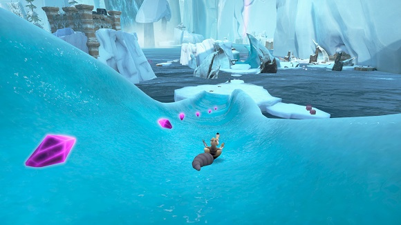 ice-age-scrats-nutty-adventure-pc-screenshot-1