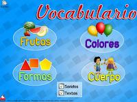 https://www.vedoque.com/juegos/juego.php?j=vocabulario&l=es