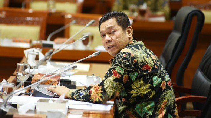 Soal Seleksi Calon Hakim Agung  ,Komisi Yudisial Diminta Profesional
