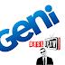 Geni TV Pro: TV  - Deportes - Series - 24/7 y mucho mas