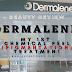 DERMALENE - MY CHEMICAL PEEL TREATMENT FOR PIGMENTATION | SHAH ALAM, SELANGOR | ZAZA'S REVIEW