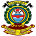 Job at Tanzania Federation of Co-operatives Ltd, Personnel and administration officers Internship, April 2021