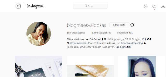 Aprenda a Divulgar no Instagram da Forma Correta