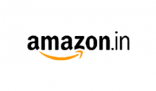 amazon - Clothing Store – Upto 70% off~ On Top Brands