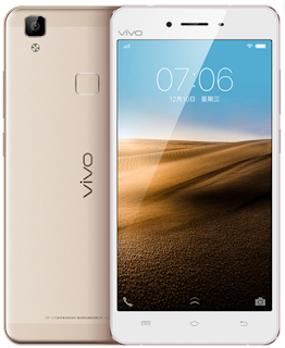 Vivo-V3-USB-Driver-Free-Download-Direct