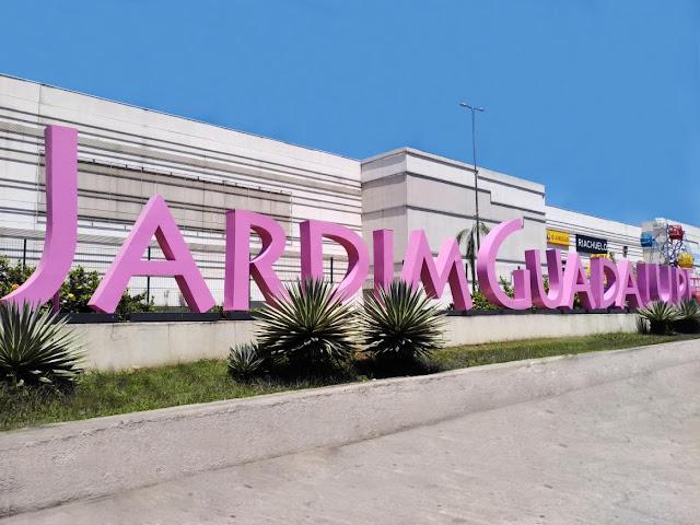Outubro Rosa: Shopping Jardim Guadalupe sedia palestra sobre prevenção do câncer de mama
