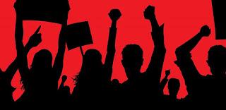 राजनीति में विद्यार्थियों की भूमिका