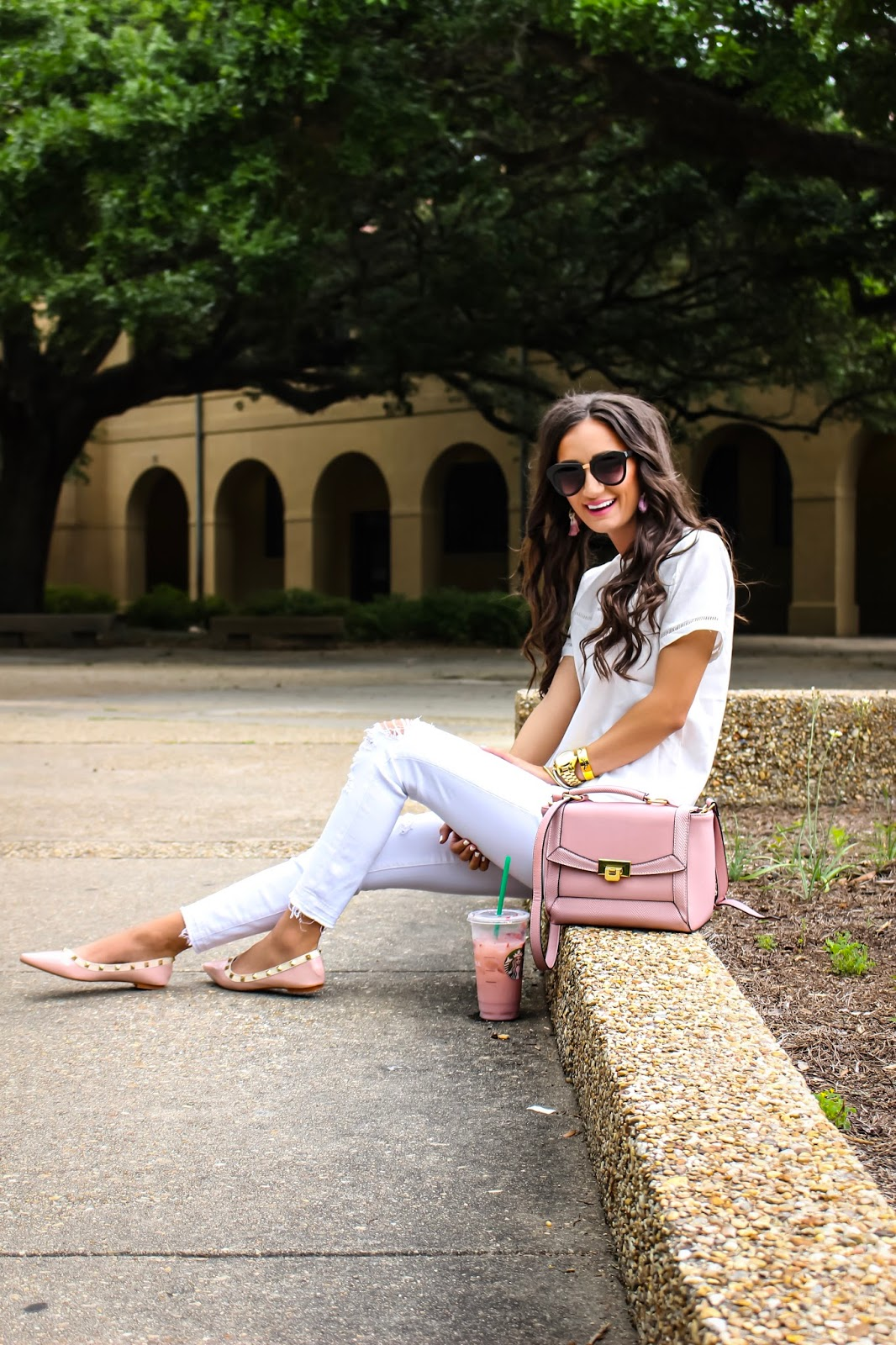 valentino-rockstud-shoe-designer-dupe-every-girl-needs