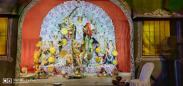 Maa Durga Wallpaper, Maa Durga Image