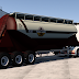 SCS Trailer Patch 2.3