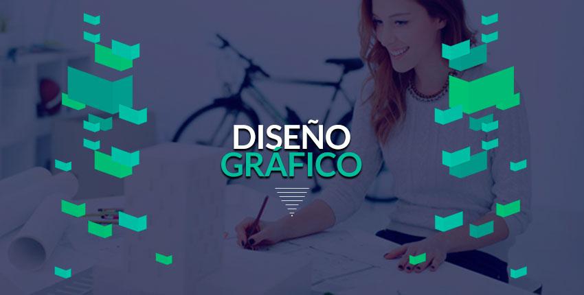 Diseño gráfico Bogotá, Diseño gráfico Medellín, Diseño gráfico Santa Marta