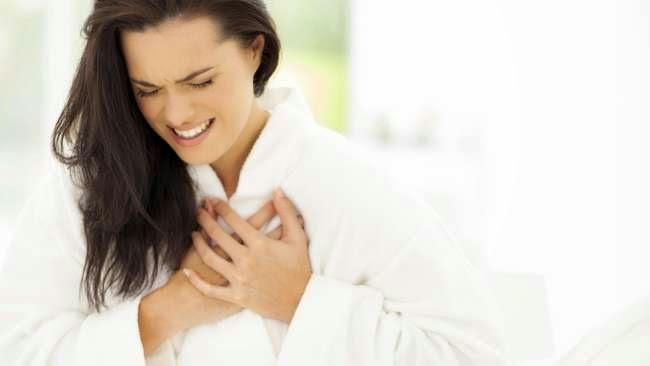 Cara Sehat Menjaga Kesehatan Jantung