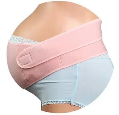 pregnancy special Belt, Maternity Belt
