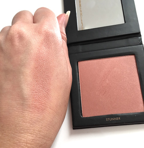 Borghese-Eclissare-Color-Eclipse-ColorRise-Blush-Stunner