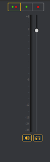 vumetro-wirecast-monitoreo-salida-de-audio