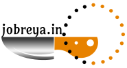 Jobreya - Latest government jobs and result website