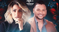 Mirella & Lenno - Live Show - Junho 2020