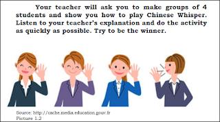 Download Perangkat Administrasi Guru Kelas 10 Bahasa Inggris Kurikulum 2013 Edisi Revisi 2018