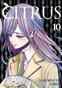 CITRUS #10