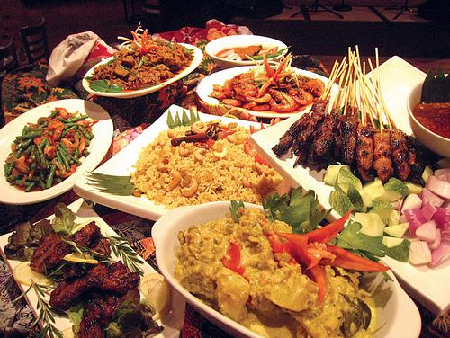 Tag: Makanan Buka Puasa Untuk Orang Diet