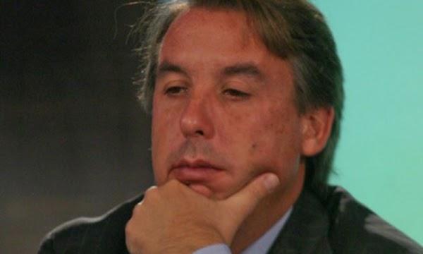 Crisis en Televisa, pierde 11 mil 463 millones de pesos; sus días están contados'