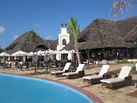 EN VACACIONES: Que ver en Tanzania 7
