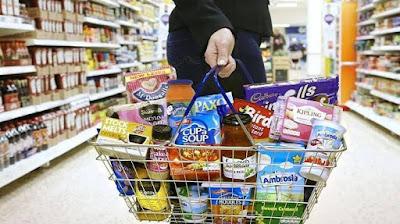 Metode penetapan harga produk baru