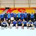 Πανέτοιμη η Εθνική μας για τον εκτός έδρας αγώνα με τους Φινλανδούς