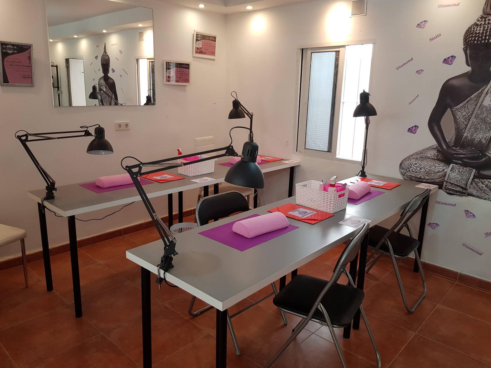 Academia de estetica en Malaga