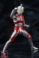 S.H. Figuarts Ultraman Ace 13