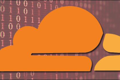 Penjelasan Cloudflare & Keunggulan serta kekurangannya