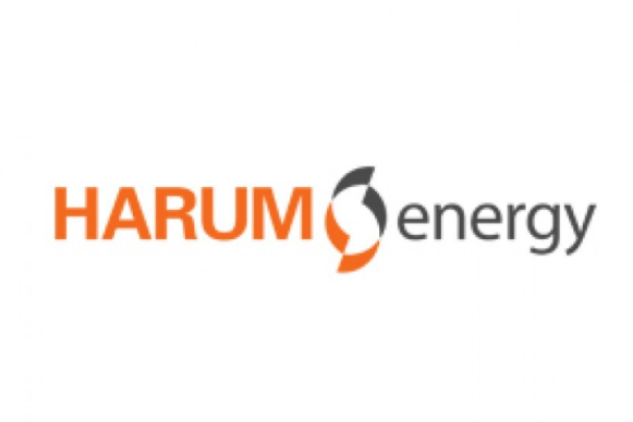 HRUM RUPST HARUM ENERGY SETUJUI BAGIKAN DIVIDEN TUNAI Rp100 MILIAR