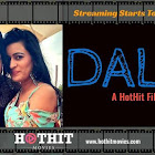 DALLY  webseries  & More